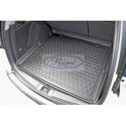 Tavita portbagaj Premium Honda CR-V V RW 10.2018 -