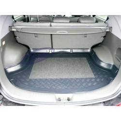 Tavita portbagaj Kia Sportage III