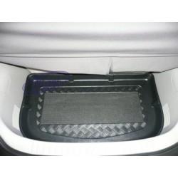 Tavita portbagaj Nissan Cube III Z12 2009-2014