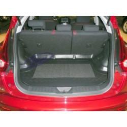 Tavita portbagaj Nissan Juke