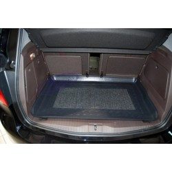 Tavita portbagaj Opel Meriva B (up)