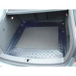 Tavita portbagaj auto Audi A5 Sportback 8TA