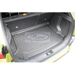 Tavita portbagaj Premium Hyundai Kona 11.2017 -