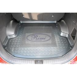 Tavita portbagaj Hyundai Santa Fe IV 08.2018 - 2020