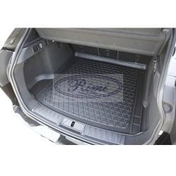 Tavita portbagaj Jaguar F-Pace Premium