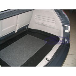 Tavita portbagaj Renault Scenic II