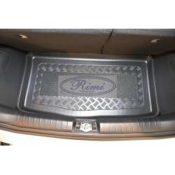 Tavita portbagaj Kia Picanto III (jos)