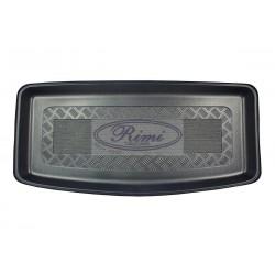 Tavita portbagaj Kia Picanto III (sus)