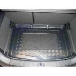 Tavita portbagaj Audi A1 I typ 8X portbagaj jos