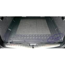 Tavita portbagaj BMW 5 F11 Touring
