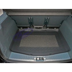 Tavita portbagaj Ford C-MAX Mk.II (r.lata)