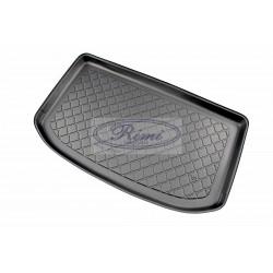 Tavita portbagaj Guardliner Kia Soul 2 PS 03.2014 -