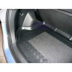 Tavita portbagaj Hyundai ix20 (up)