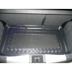 Tavita portbagaj Nissan Micra K13