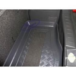 Tavita portbagaj Suzuki Swift III