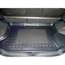 Tavita portbagaj Toyota Auris Hybrid