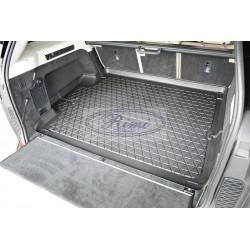 Tavita portbagaj Premium Land Rover Discovery 5 cu 5-7 locuri