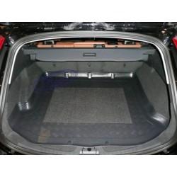 Tavita portbagaj Volvo V60 Sportkombi