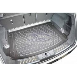 Tavita portbagaj Premium Range Rover Evoque 2 L551 04.2019-