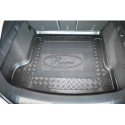 Tavita portbagaj Range Rover Velar L560 09.2017-