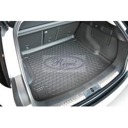 Tavita portbagaj Premium Range Rover Velar L560 09.2017-