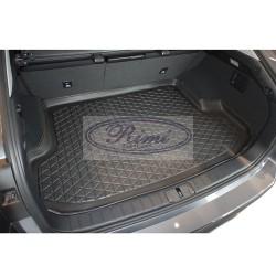 Tavita portbagaj Premium Lexus RX 3 AL10 2009-10.2015
