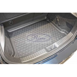 Tavita portbagaj Premium Mazda 3 (IV) Hatchback BP 03.2019-