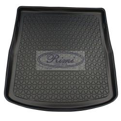 Tavita portbagaj Premium Mazda 6 (III) GJ Sport Combi 01.2013-