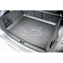 Tavita portbagaj Mercedes B Sports Tourer W247 (sus) Guardliner