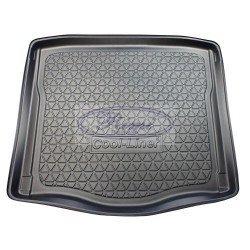 Tavita portbagaj Mercedes CLA C117 Premium (fara ureche dr.)