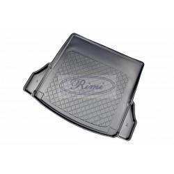 Tavita portbagaj Mercedes CLA C118 Guardliner