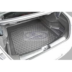 Tavita portbagaj Mercedes CLA C118 Premium