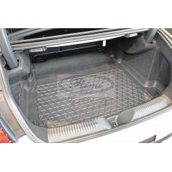 Tavita portbagaj Mercedes CLS C257 Premium
