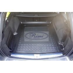 Tavita portbagaj Mercedes E W213 T-Model combi