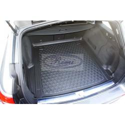 Tavita portbagaj Mercedes E W213 T-Model Premium
