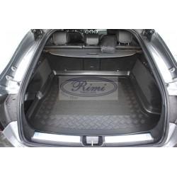Tavita portbagaj Mercedes GLC Coupe C253