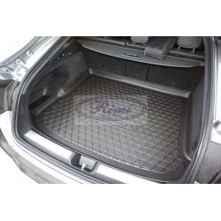 Tavita portbagaj Mercedes GLC Coupe C253 Premium