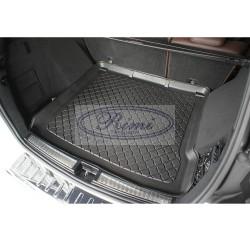 Tavita portbagaj Mercedes GLE W166 Guardliner