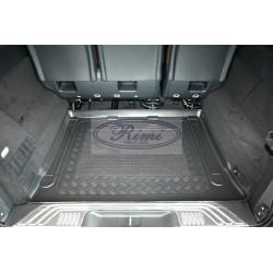 Tavita portbagaj Mercedes Vito W447 Tourer Extra Long