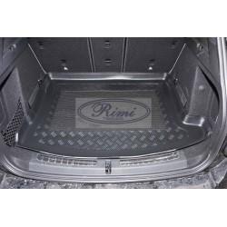 Tavita portbagaj Mini Countryman II F60 02.2017-