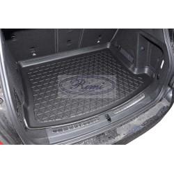 Tavita portbagaj Premium Mini Countryman 2 F60 02.2017-