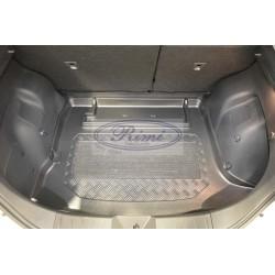 Tavita portbagaj Nissan Leaf 2 ZE1 01.2018-
