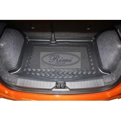 Tavita portbagaj Nissan Micra K14 03.2017-