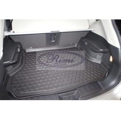 Tavita portbagaj Nissan X-Trail III (5 loc sus) Premium