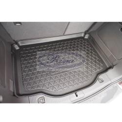 Tavita portbagaj Premium Opel Mokka 09.2012-