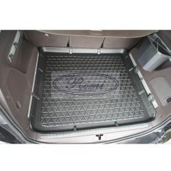 Tavita portbagaj Premium Opel Zafira C Tourer 01.2012-2019