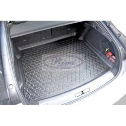 Tavita portbagaj Premium Peugeot 508 II sedan 11.2018-