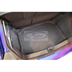 Tavita portbagaj Premium Seat Ibiza V hatchback 6F 06.2017-