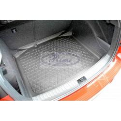 Tavita portbagaj Premium Skoda Scala 04.2019-
