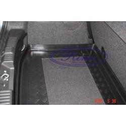 Tavita portbagaj Fiat Bravo 2 (198) 04.2007-2014